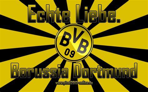 Cup Designs by Echte Liebe Borussia Dortmund