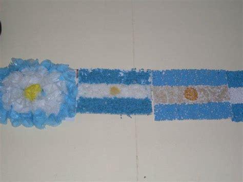 como hacer una bandera creativa escuela n 186 359 manuel belgrano banderas argentinas