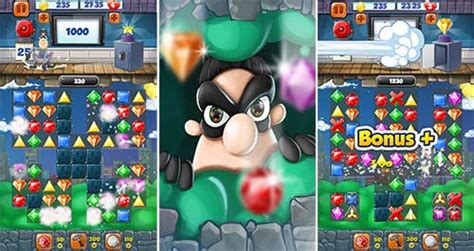 game total conquest mod apk offline jewel blast match 3 game 2 0 apk mod coins for android