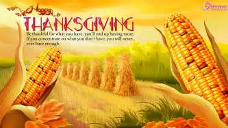 thanksgiving quotes quotesgram