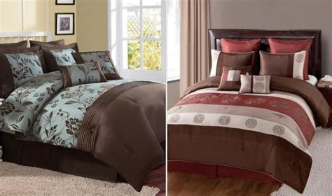 Cheap Bedding And Curtain Sets 65 Bedding Curtain Sets