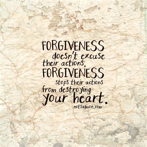 Forgiveness Quotes Bible Quotes On Forgiveness Of Self Quotesgram