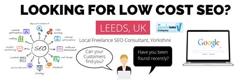 Low Cost Mba Programs In Uk by Looking For Low Cost Cheap Seo Leeds