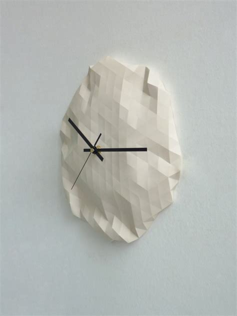 Origami Forums - topic origami clock rob ives