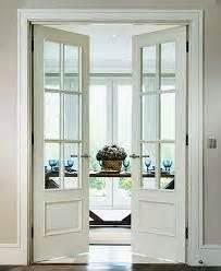 puertas interiores elegantes para comedor buscar con