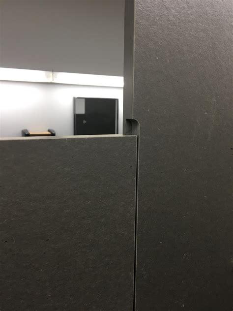 bathroom stall awkward these bathroom stall doors an overlap to avoid that awkward mildlyinteresting