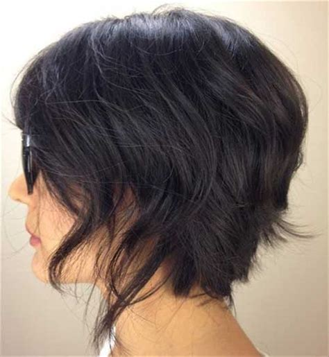 cute hairstyles for thick natural hair cute short haircuts for girls with thick hair trim down
