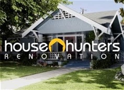 house hunters renovation episodes house hunters renovation season 6 episodes list next episode