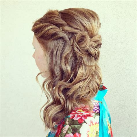 diy hairstyles for date 27 easy diy date night hairstyles for your special night