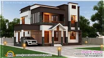 Home Design For 2000 Sq Ft Area January 2014 Kerala Home Design And Floor Plans