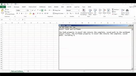 excel vba workbooks add name import sheets using excel