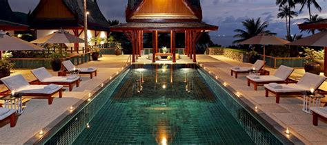 discover   aman hotels   collection