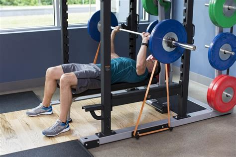 best bench for power rack bench power cage benches