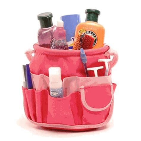 bathroom caddy for college j2 1 1 5128 4 gif