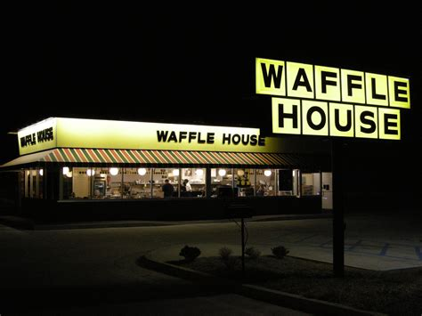 waffle house close by the carolina panthers secret weapon waffle house
