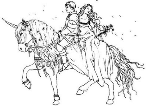 wild horse coloring pages realistic coloring pages