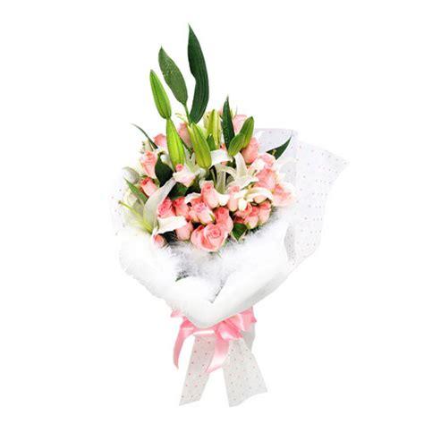 S Day Bouquet 1 Kado Bunga Hari Ibu bouquet murah harga 900 ribuan toko bunga murah jakarta