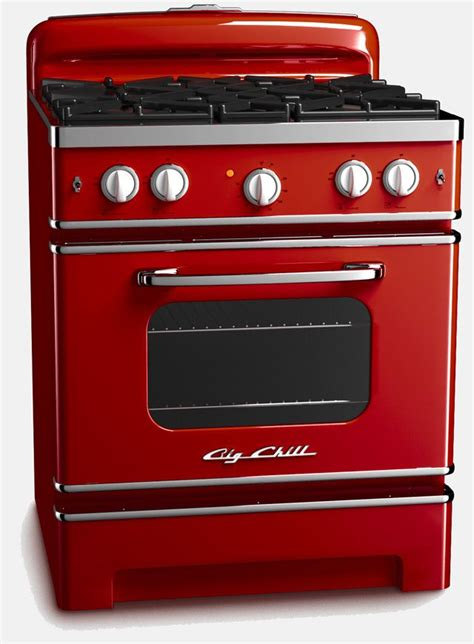 retro kitchen appliances what s old is new retro kitchens with big chill thrift