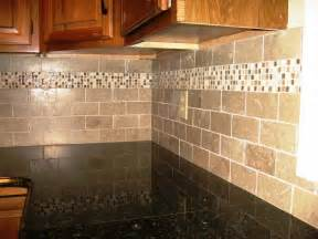 marvelous Kitchen Countertops And Backsplash Ideas #1: simple-tile-backsplash-ideas-for-granite-countertops-e28094-all-kitchen-really-simple-kitchen-backsplash-ideas-diy-kitchen-backsplash-ideas.jpg