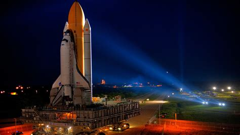 nasa hd space shuttle discovery wallpapers hd wallpapers