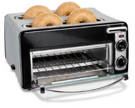Best Toaster Oven For Pizza Toastation 4 Slice Toaster Amp Oven 24708 Available From