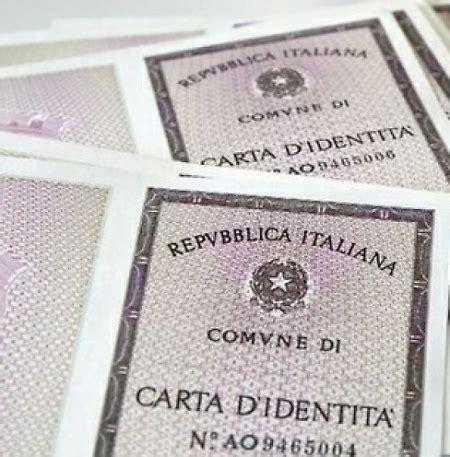 carta di soggiorno documenti documenti falsi per il permesso di soggiorno denunciato