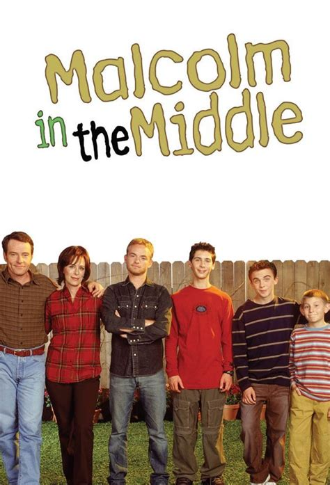 malcolm in the middle tv series 2000 2006 imdb malcolm in the middle download full episodes for seasons