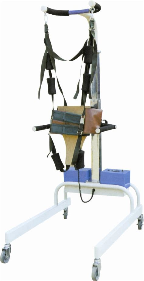 used physical therapy equipment rehabilitation equipment rehabilitation equipment physiotherapy equipment