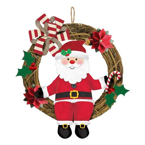 collection of lighted window christmas decorations sale