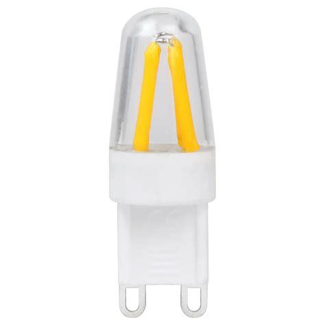 white energy saving light bulbs mengsled mengs 174 g9 3w led light with pc material cob led