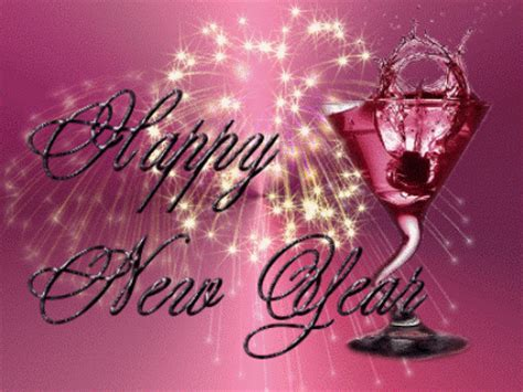 free animated new year greeting cards new year 2014 wallpapers greeting cards ideas wishes