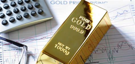 comprare lingotti oro in dove comprare oro 187 monete e lingotti orodainvestimento it