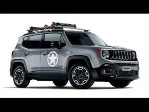 carros e marcas eu sou 250 nico como meu jeep renegade