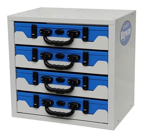 cassettiere per furgoni prezzi cassettiere per furgoni