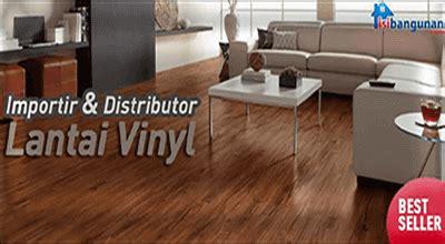 Paket Vinyl Lantai Surabaya jual lantai vinyl motif kayu harga murah dan berkualitas