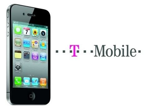 t mobile unlock iphone how to enable 3g on a t mobile unlocked iphone