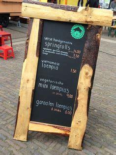 rollende keukens utrecht 2015 sandwich stoepbord voor op op pinterest sandwiches