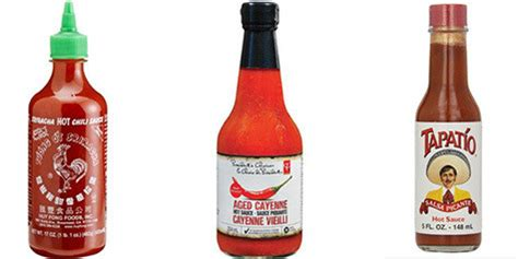 sriracha bottle outline red spicy teens 4
