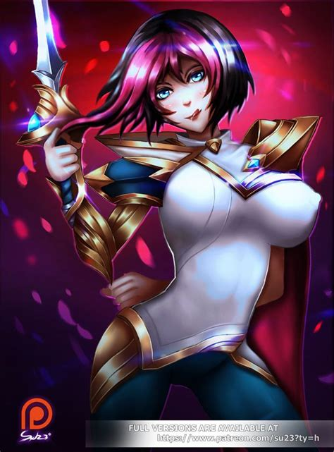 fiora best build 71 best lol fiora images on league legends