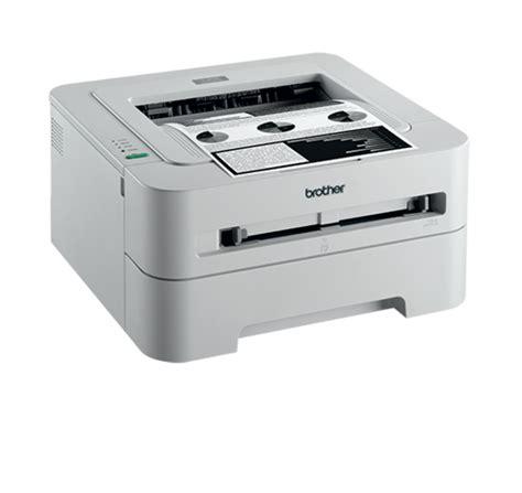 Printer Yang Bisa Scan Dan Fotocopy Murah review hl 2130 mungil sigap dan murah jagat review