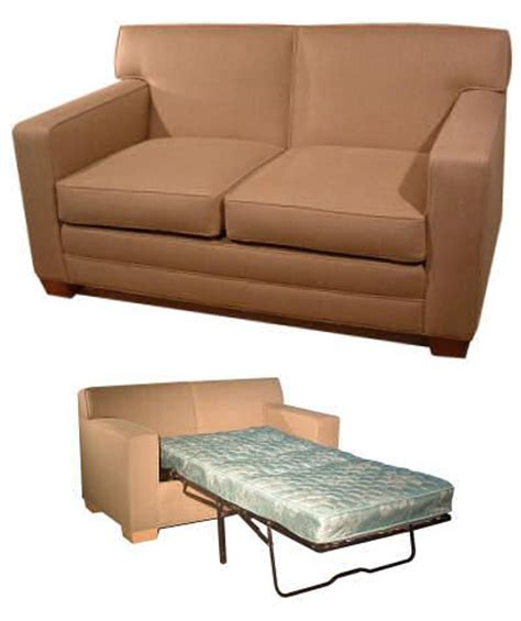 do leather sofas have flame retardants 16 best images about chemical free furniture on