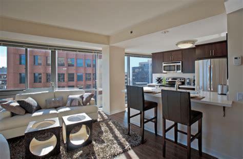 san francisco apartamentos best san francisco apartments freshome