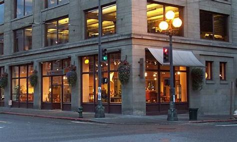 northwest woodworkers gallery northwest woodworkers gallery seattle wa top tips