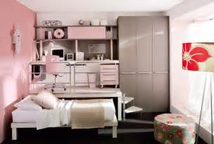 tips small bedrooms: bedroom ideas on pinterest girls bedroom small rooms and teenage