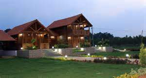 images home 9 wooden homes