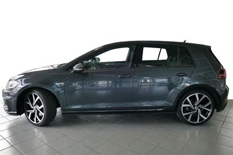 Golf 2 Automatik Kaufen by Vw Golf Jahreswagen Vw Golf Neuwertig Kaufen