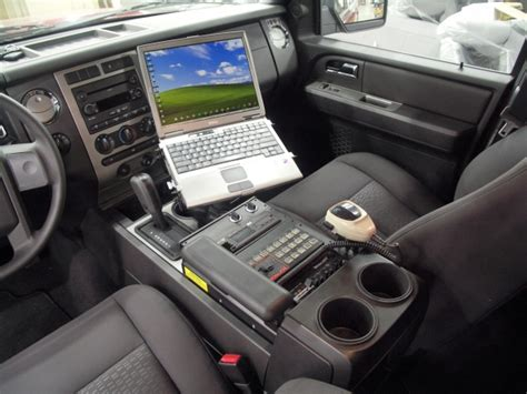 vehicle specific console    ford expedition