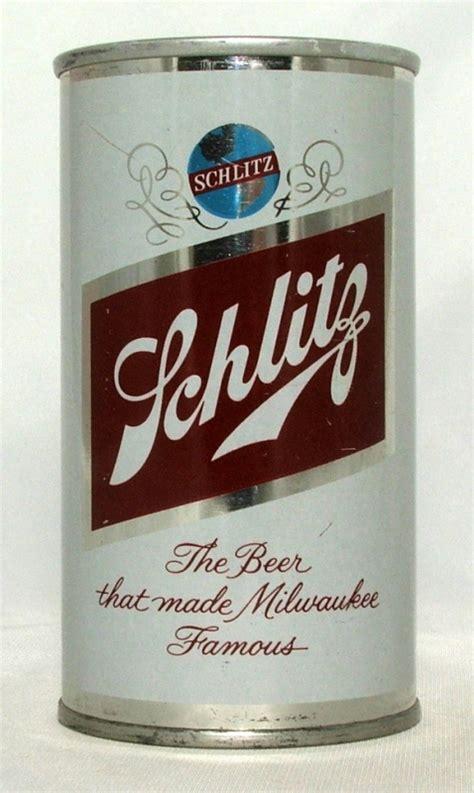 Schlitz L by Schlitz Los Angeles Steel Canvas