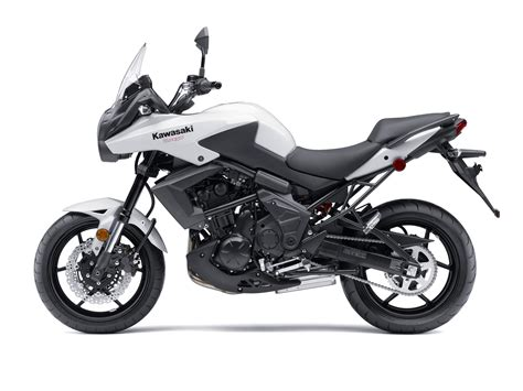 Kawasaki Versys 2013 2013 kawasaki versys 650 review