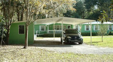 2 Car Carports For Sale 17 Best Images About Awnings On Carport Kits